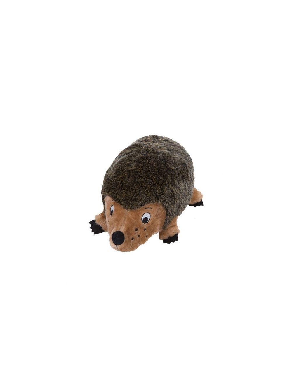Outward hound peluche puercoespin small - Ciudaddemascotas.com