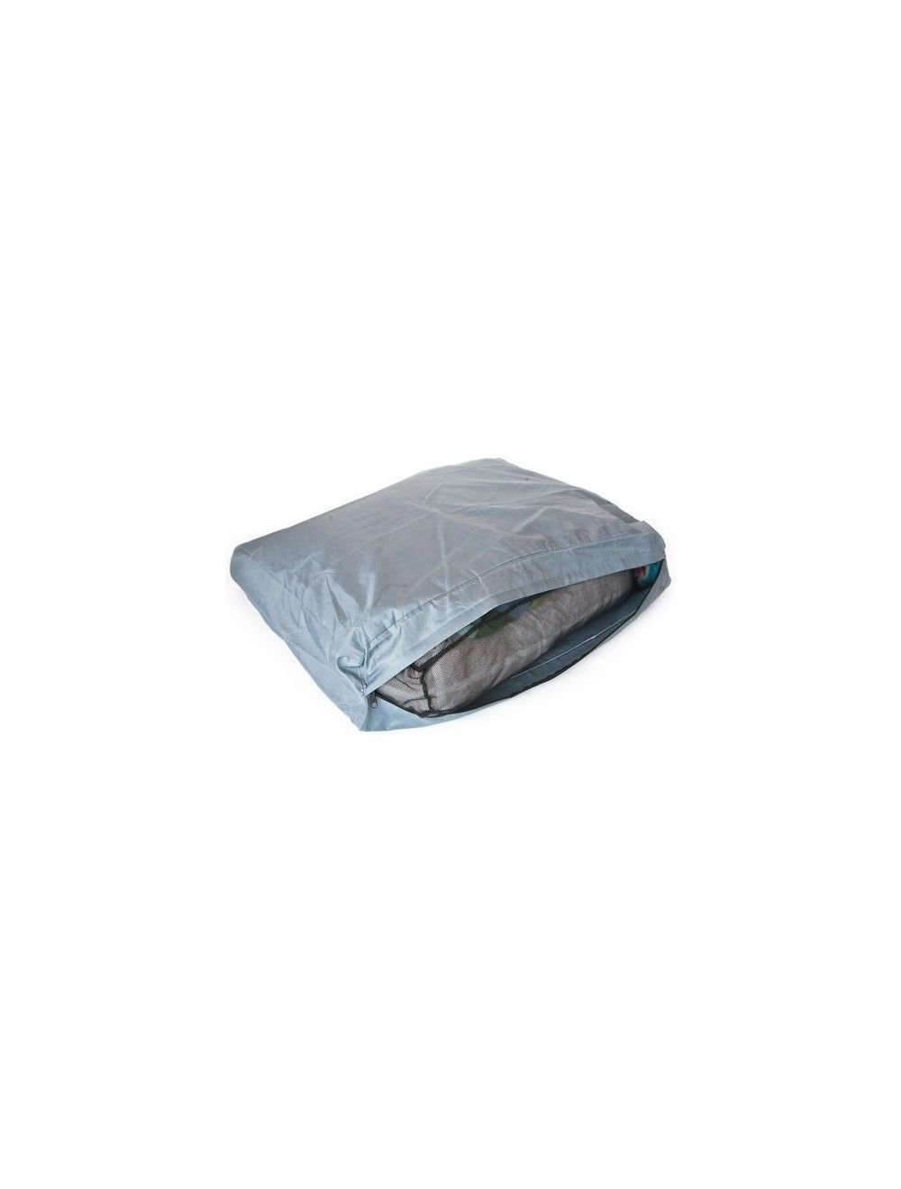 Protector Impermeable para Cama Molly Mutt small