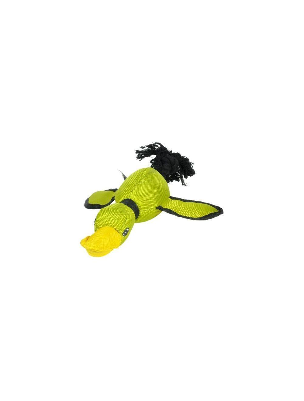 Hyper pet mini pato volador