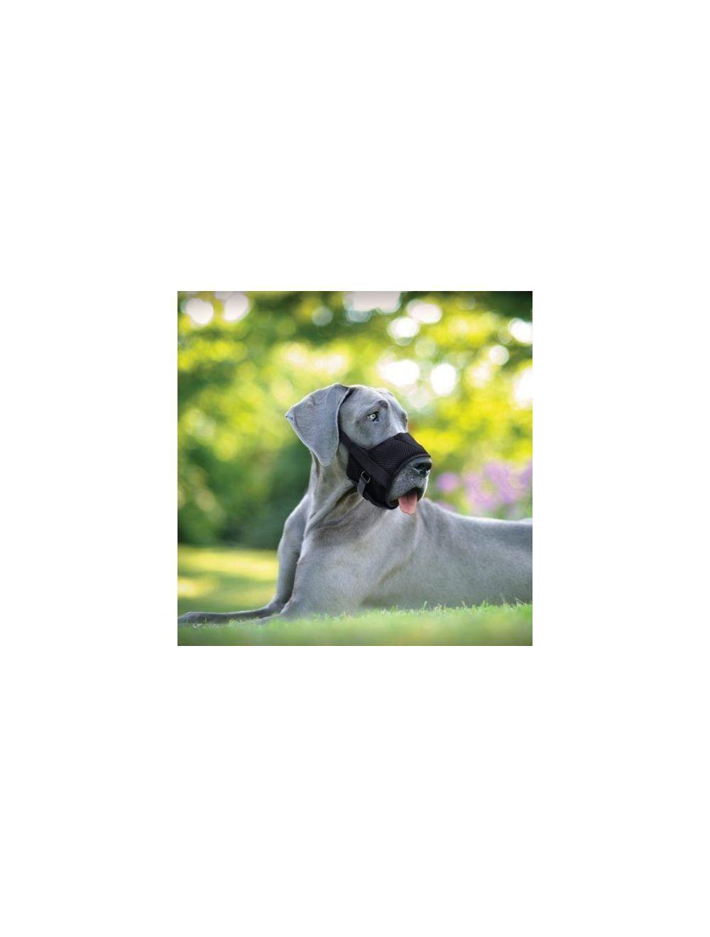 Coastal perro bozal comfort x-large - Ciudaddemascotas.com
