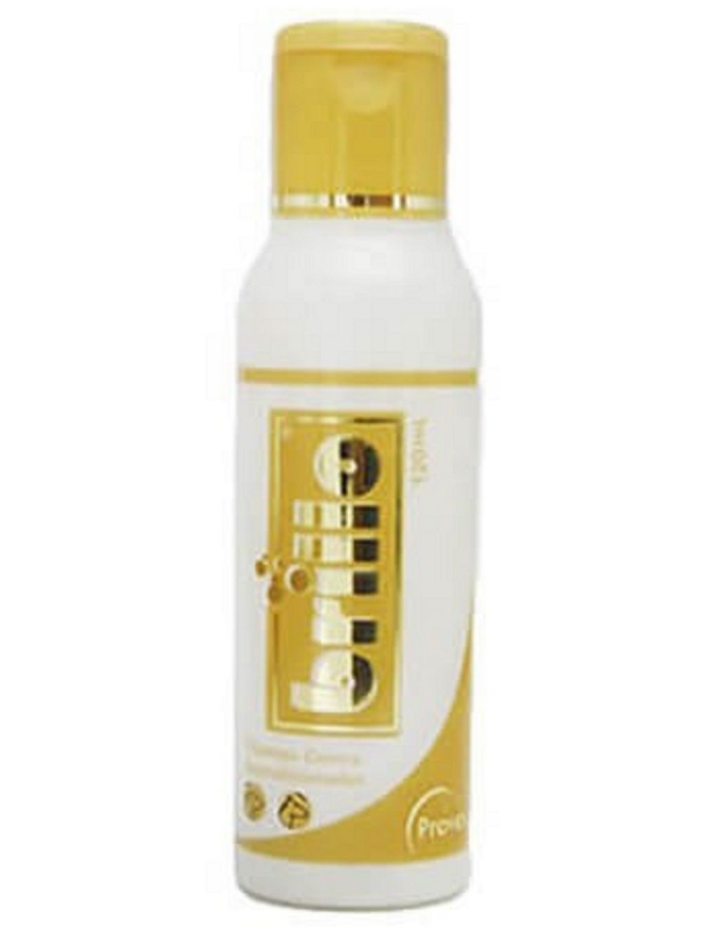 Shampoo para mascotas Brillo 120 ml - Ciudaddemascotas.