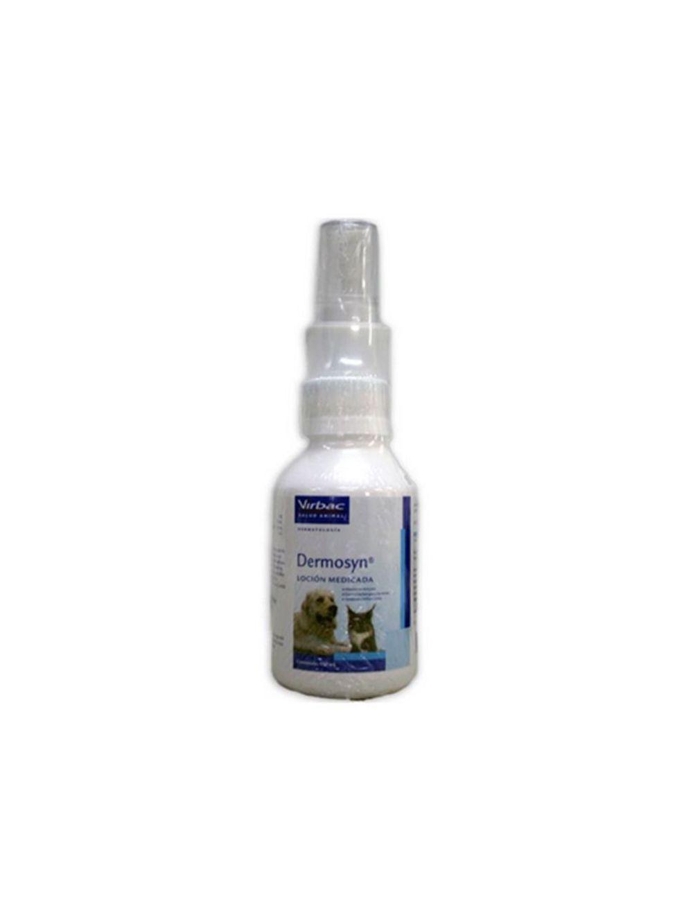 Dermosyn 50ml