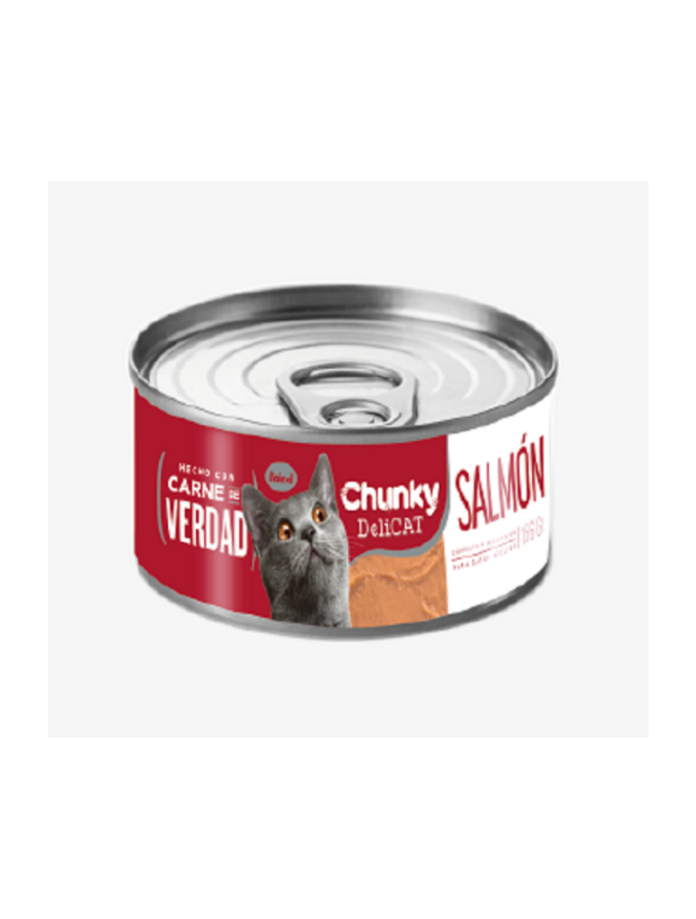 Combo Chunky Delicat Sabores