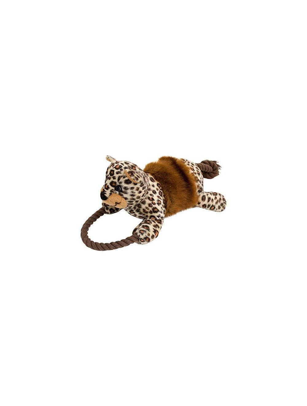 Hyper Pet Chita Salvaje Squeaker