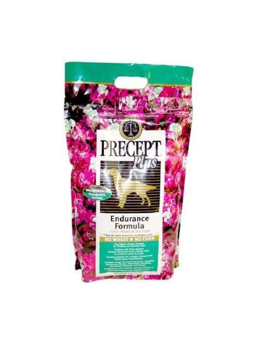 Precept Plus Endurance (1 Kg)