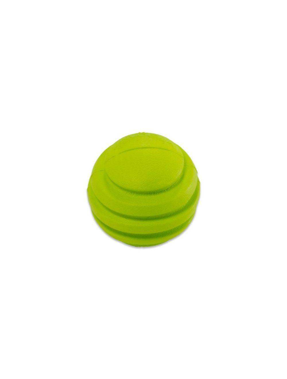 Petlogix pelota con cresta lg