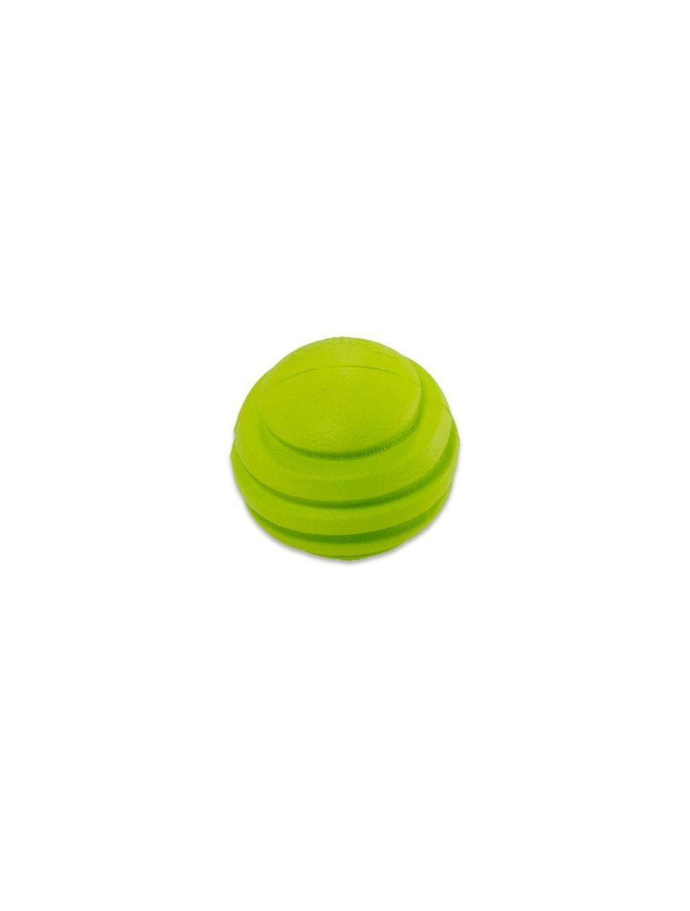 Petlogix pelota con cresta md - Ciudaddemascotas.com