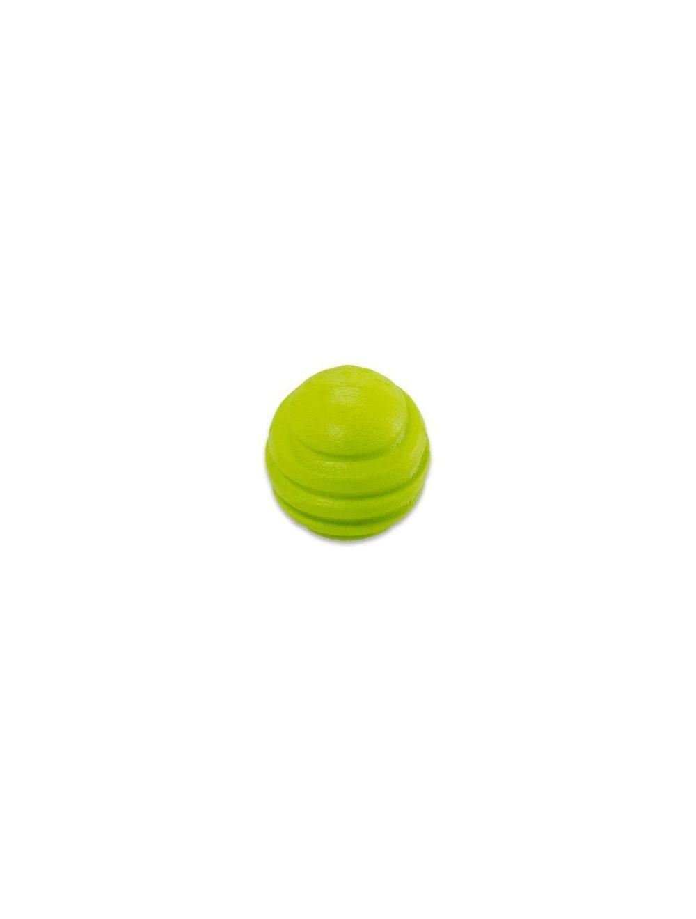 Petlogix pelota con cresta sm - Ciudaddemascotas.com