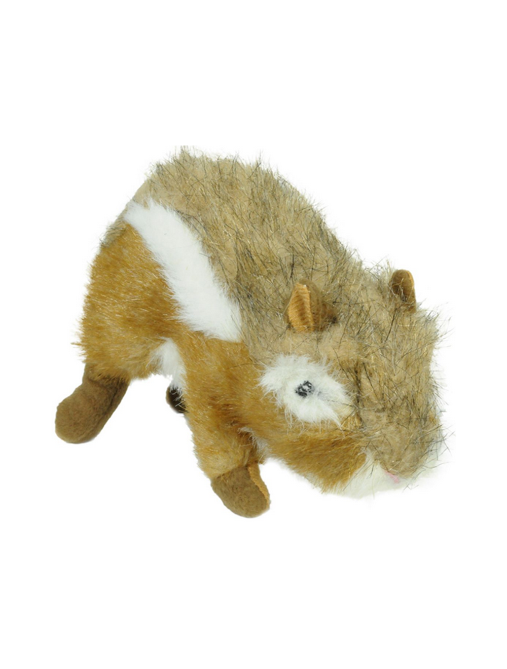 Hyper Pet Ardilla Salvaje Squeaker