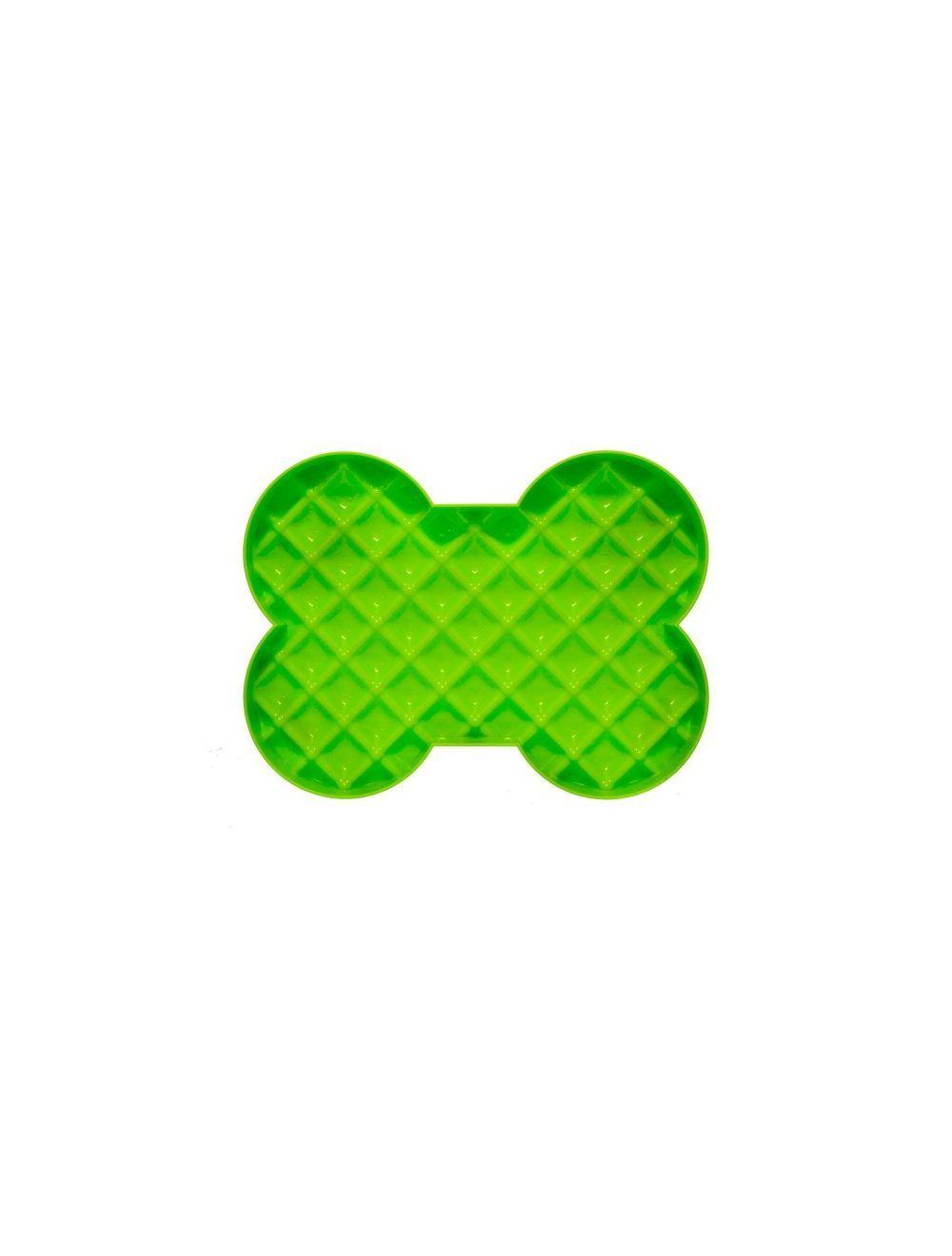Hyper pet slodog verde