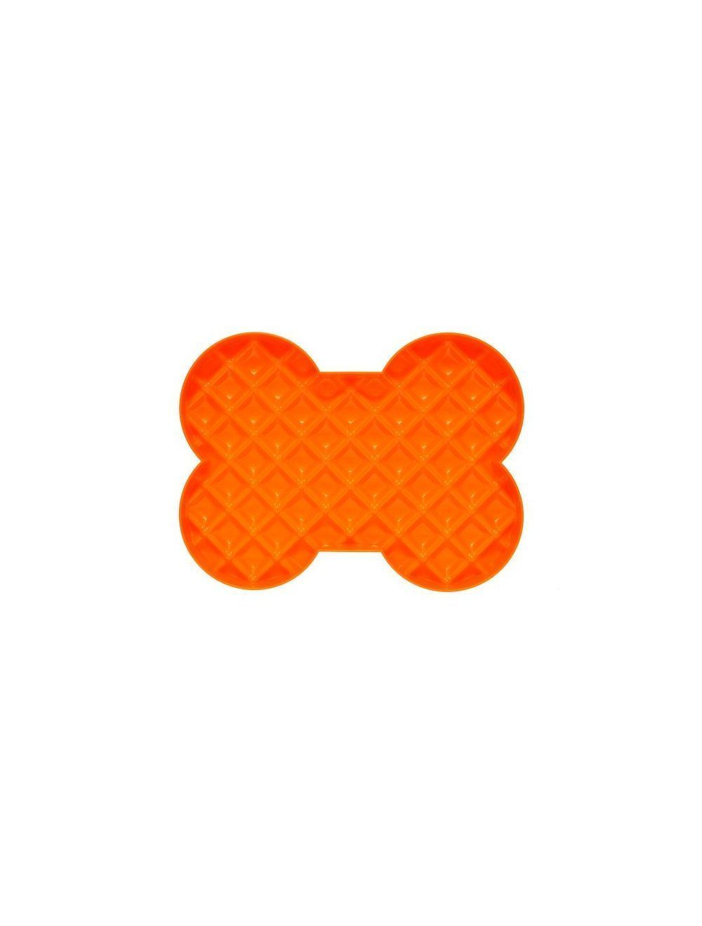 Hyper pet slodog naranja