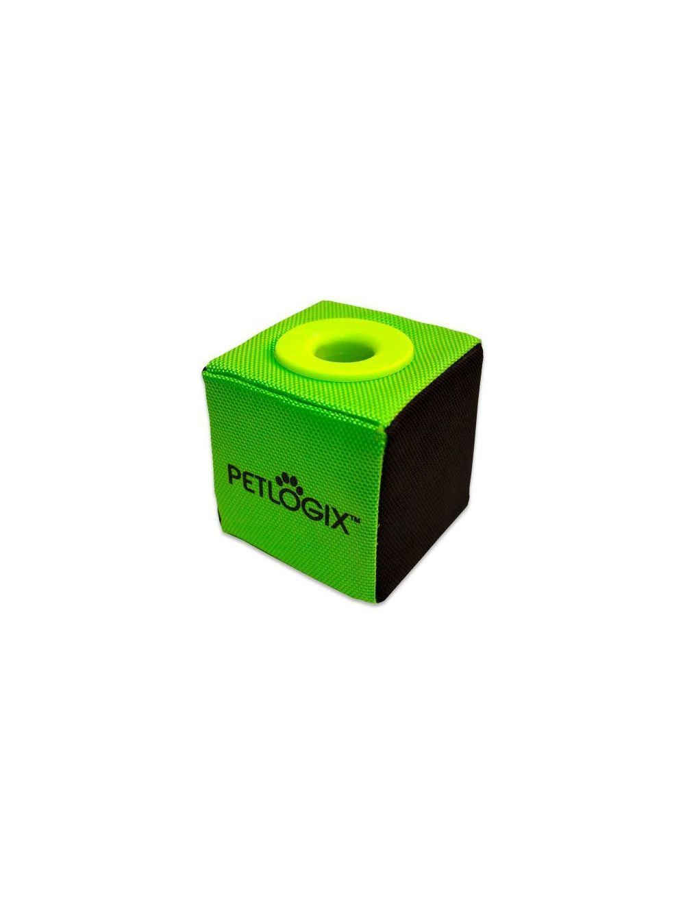 Petlogix Cubo Zing - Ciudaddemascotas.com