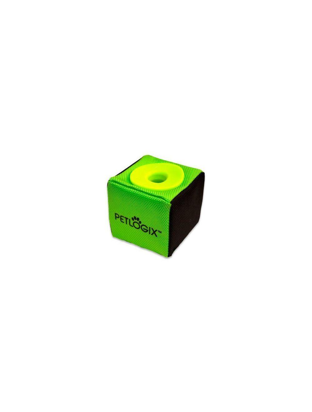 Petlogix cubo zing sm