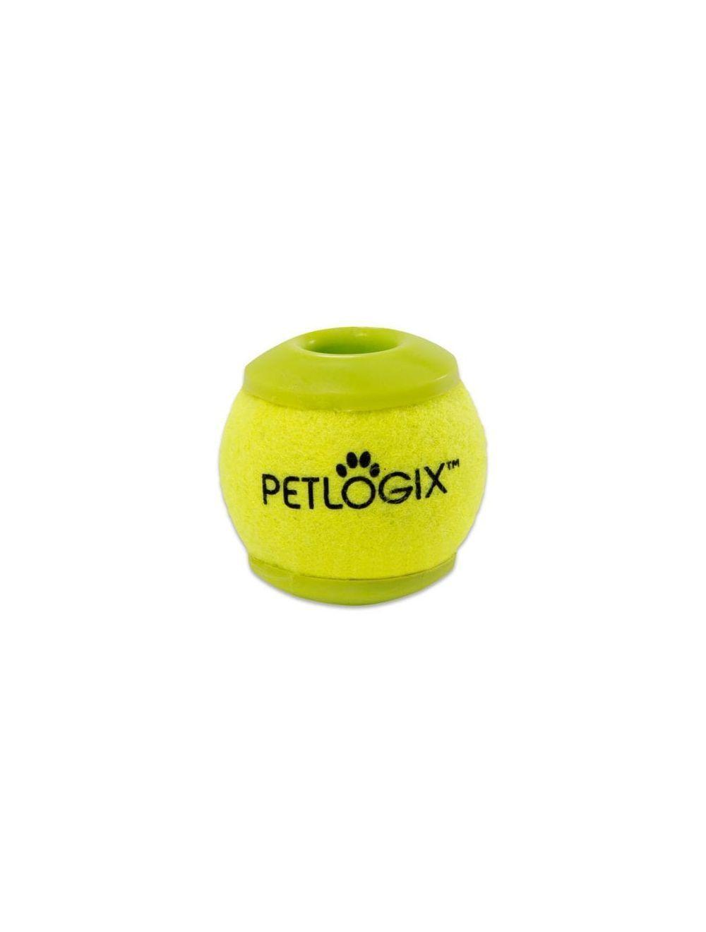 Petlogix zing shot md/lg
