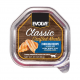 Evolve Cat Classic Pote Crafted Meals Pollo 99 Gr
