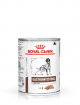 Royal Canin Dog Lata Gastrointestinal Low Fat 385 gr