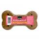 Evolve Snack Classic Super Biscuit Hueso Manzana Y Yogurt