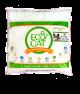 Ecocat Cama Sanitaria Para gatos 5 libras (2,26 Kg) - PRAV