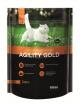 Agility Gold Gatos