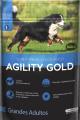Agility Gold Grandes Adultos 1.5 Kg