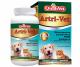 Artri-Vet Suplemento Para Perros Y Gatos X 60 Tab.
