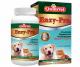 Enzy-Pro Suplemento Para Perros y Gatosx 60 Tab.
