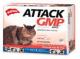 Attack Gatos 0.75 ml