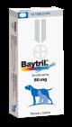 Baytril Saborizado 50 Mg