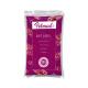 Petmeal Sabor Betabel 500 Gr X 5 Und