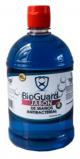 Bioguard Jabón Antibacterial
