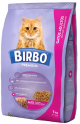 Birbo Cat Adulto Mix