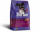 Birbo Dog Adulto Cordero y Vegetales