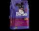 Birbo Dog Adulto Cordero Y Vegetales 7 Kg