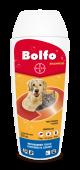 Bolfo Shampoo Perros y Gatos 220 Ml