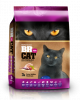 Br For Cat Gato Adulto 3 Kg