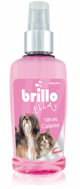 Brillo Colonia Ellas x 120 Ml