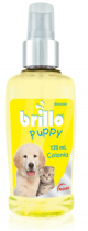 Brillo Colonia Puppy x 120 Ml