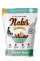 Natus Snacks Calcium Bones