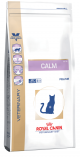 Royal Canin Veterinary Diet Cat Calm 2 Kg