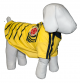 Camiseta Colombia Talla S