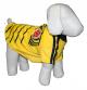 Camiseta Seleccion Colombia para Perro