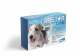 Capstar Para Perros Y Gatos 11 a 57 Kg x 6 tabletas