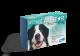 Capstar Para Perros Y Gatos 1 A 11 Kg X 6 Tabletas
