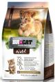 Br For Cat Wild Kitten 1 kg