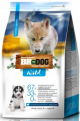 Br For Dog Wild Puppies