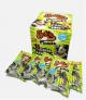 Sheltie Snacks Carne Asada 15 gr x 24 Und