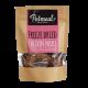 Petmeal Natural Snacks Chicken Necks