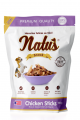 Natus Snacks Chicken Sticks