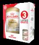 Royal Canin BHN chihuahua 1.13 Kg+ 3 latas