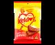 Keldog Snack Sabor Churrasco X 65 Gr